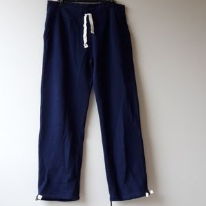 New Polo by Ralph Lauren sweatpants